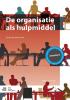 <b>Klaas  Schermer</b>,De organisatie als hulpmiddel