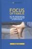 <b>Wiepke  Cahn</b>,Focus op familie bij de behandeling van psychiatrische problematiek