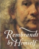 ,<b>Rembrandt by himself</b>