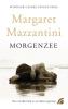 Margaret  Mazzantini,Morgenzee