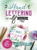 Marieke  Blokland,Handlettering en doodles