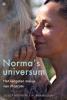 Jessica Menheere,Normas universum