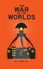 H.G.  Wells,The war of the worlds