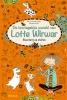 <b>Alice  Pantermuller</b>,De knotsgekke wereld van Lotte Wirwar - Boerderij op stelten
