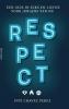 <b>Inti  Chavez Perez</b>,Respect