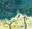 <b>Jef  Aerts</b>,Kersenhemel