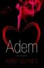 Abbi  Glines,Adem