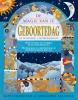 Saffi Crawford, Geraldine Sullivan,De magie van je geboortedag
