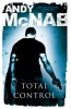 Andy  McNab,Total control