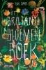 Yuval Zommer,Het Briljante Bloemen Boek