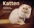 <b>Darlene  Arden, Nick  Mays</b>,Katten