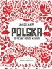 Zuza  Zak,Polska