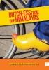 Kirtika van Hunen-Malla,Dutch-ess from the Himalayas