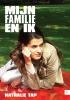 <b>Nathalie  Tap</b>,Mijn familie en ik