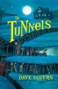 <b>Dave  Eggers</b>,De tunnels