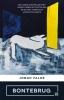 <b>Jonah  Falke</b>,Bontebrug