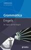 Johan Zonnenberg,Grammatica Engels