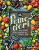 Angelo  Dorny,POMODORI - tomaten kweken & kookboek