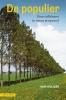 Wim  Huijser,De Populier - bomen