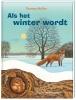 Thomas  Müller,Als het winter wordt