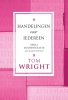 Tom  Wright,Handelingen voor iedereen 2 Hoofdstuk 13-28