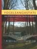 <b>Els van der Laan-Meijer, Willemieke  Ottens</b>,Fogelsanghstate