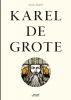<b>Raoul  Bauer</b>,Karel de Grote (742-814)