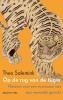 Theo  Salemink, ,Op de rug van de tijger