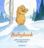 <b>M. Waddell</b>,Kleine beer babyboek