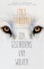 Emily  Fridlund,Geschiedenis van wolven