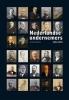 <b>Joop  Visser, Matthijs  Dicke, Annelies van der Zouwen</b>,Nederlandse ondernemers 1850-1950