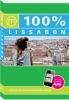 <b>Natasha  Calem von Muhlen</b>,100 % 100% Lissabon