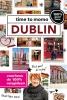 Evelien ter Ellen,Dublin