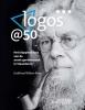 Godfried-Willem  Raes,Logos@50