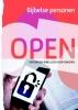 ,<b>Open; Bijbelse personen</b>