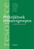 ,<b>Praktijkboek resourcegroepen</b>
