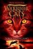 <b>Erin  Hunter</b>,Warrior Cats De Nieuwe Profetie Warrior cats - de nieuwe profetie - zonsondergang - pb