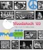 <b>Ernesto  Assante</b>,Woodstock `69