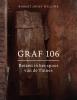 Robert Joost  Willink,Graf 106