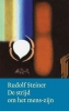Rudolf  Steiner,De strijd om het mens-zijn