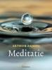 <b>Arthur Zajonc</b>,Meditatie