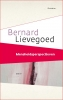 Bernard  Lievegoed,Mensheidsperspectieven