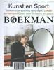 ,Boekman 112, Kunst en sport