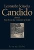 Leonardo  Sciascia,Candido