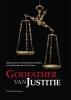 Nizaar  Makdoembaks,Godfather van Justitie