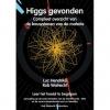 Luc  Hendriks, Rob  Walrecht,Higgs gevondenjavascript: apex.submit (controleren)