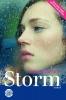Lisa  Kleypas,Storm