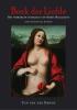 <b>Ton van der Kroon</b>,Boek der liefde
