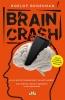 Roelof  Broekman,Braincrash