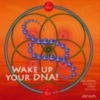 <b>Janosh</b>,Wake up your DNA!